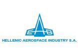 Hellenic Aerospace Industry
