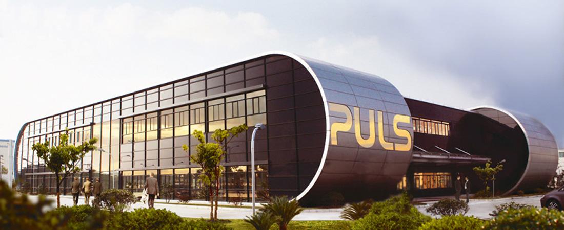 puls_factory_slide_07