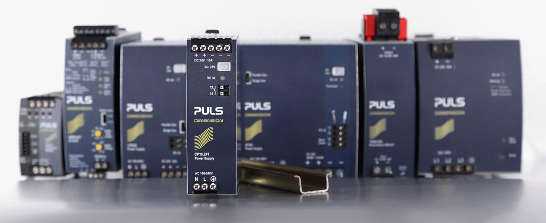 puls_slide