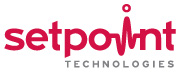 Set Point Technologies